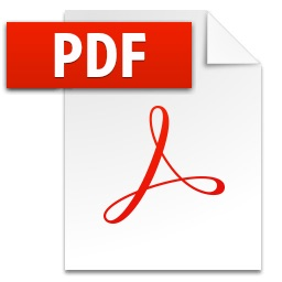 small.pdf_icon